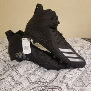 Adidas Freak x Carbon Mid Size 17